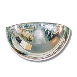 Lustro 1/4 Kuli Obserwacyjne 800mm