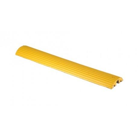 Osłona Kablowa Żółta