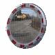 Lustro Drogowe U-18a Akrylowe Okrągłe 800mm
