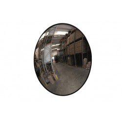 Lustro Wewnętrzne 400mm