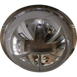Lustro Kopuła Obserwacyjne 600mm