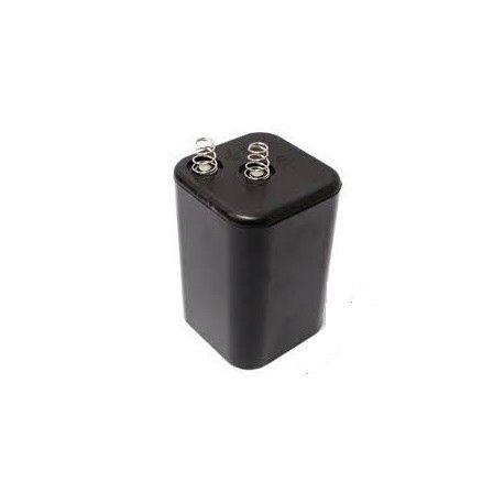 Bateria 6v/7Ah H4R25