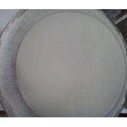 Farba drogowa do betonu posadzki Biała 15kg