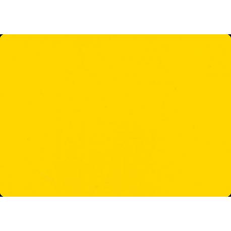 Farba drogowa do betonu posadzki Żółta 15kg