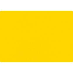 Farba drogowa do betonu posadzki Żółta 1kg