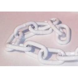 Łańcuch Metalowy