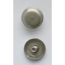 Punktowy element chodnikowy fi 25 mm ćwiek
